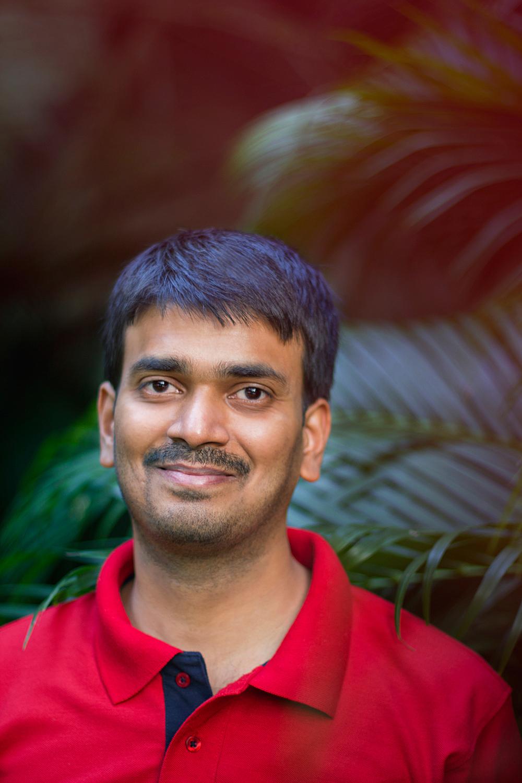 Kinect for Windows | Sridhar Poduri's Blog on WinRT and C++ /CX